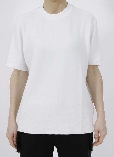 Thom Krom Damen T-Shirt oversize
