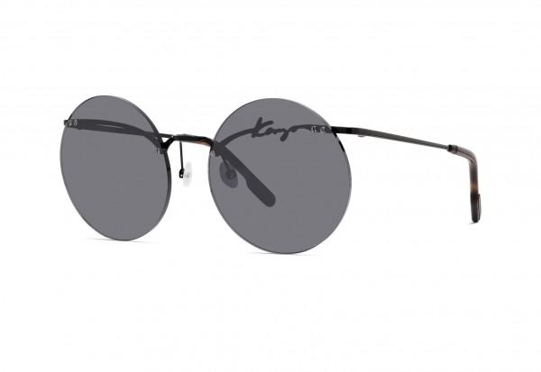 Kenzo Sonnenbrille black
