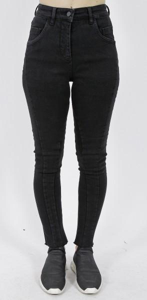 Thom Krom Damen jeans