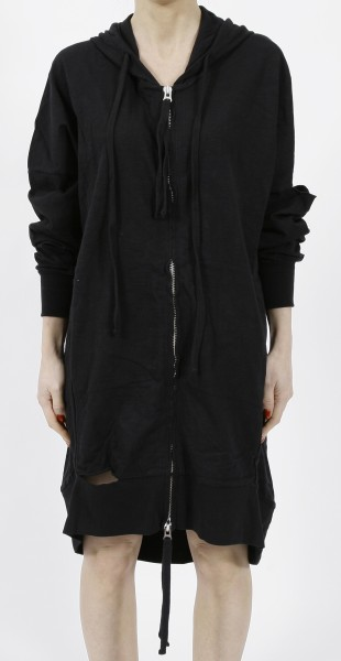 Thom Krom Sweatdress
