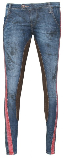 Bray Steve Alan Dirty Jeans
