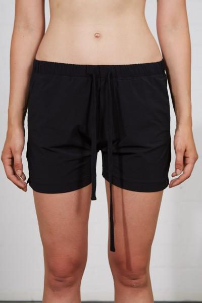 Thom Krom Shorts