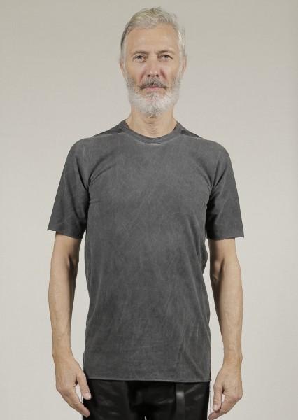 Isaac Sellam Debloque T-Shirt