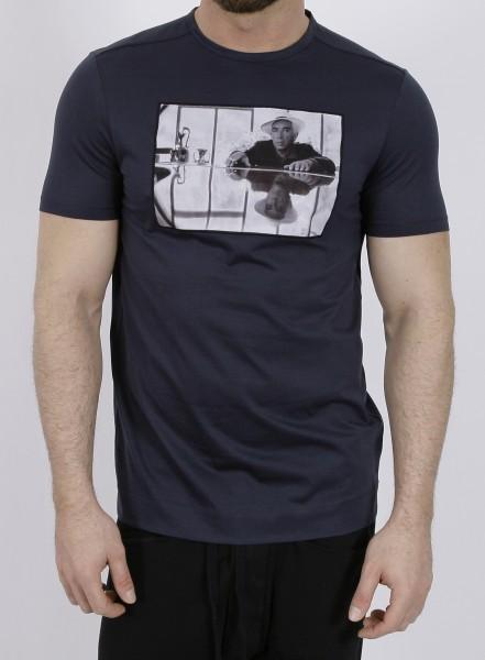 Limitato T-Shirt Piano