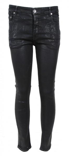 DRKSHDW Tyrone Cut Jeans