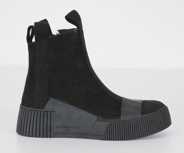 Boris Bidjan Saberi Bamba3.1 Sneaker
