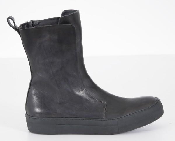 Incarnation Sneakers